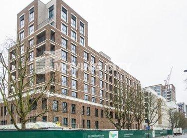 Apartment-for-sale-Elephant & Castle-london-116-view1