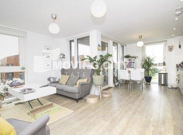 Apartment-for-sale-London-london-619-view1