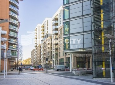 Apartment-for-sale-Paddington-london-300-view1
