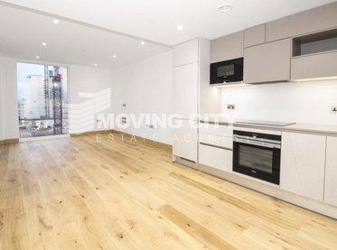 Apartment-for-sale-London-london-1032-view1