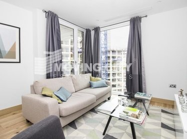 Apartment-for-sale-Paddington-london-607-view1