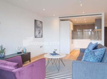 Apartment-for-sale-Lambeth-london-919-view1