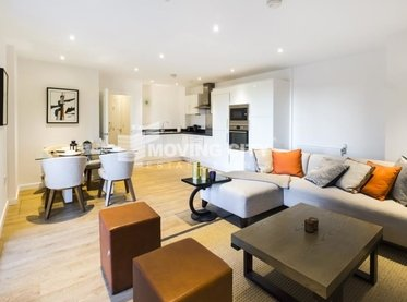 Apartment-for-sale-London-london-1622-view1