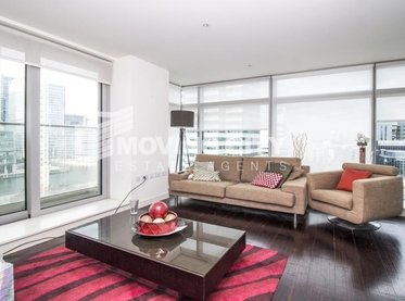 Apartment-for-sale-South Quay-london-621-view1