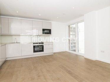 Apartment-for-sale-London-london-1202-view1