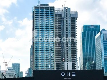 Apartment-for-sale-Canary Wharf-london-1227-view1
