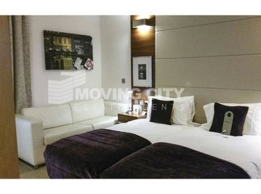 Apartment-under-offer-London-london-528-view1