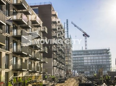 Apartment-for-sale-Royal Dock-london-238-view1