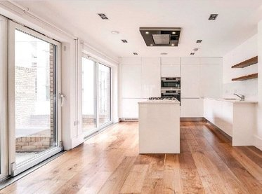House-for-sale--london-2595-view1