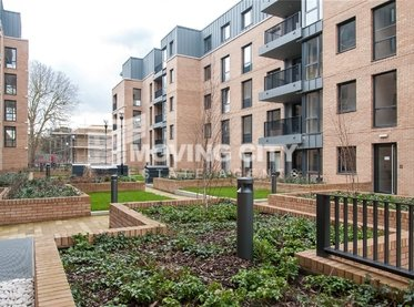 Apartment-for-sale--london-1823-view1