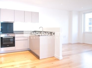 Apartment-for-sale-Southall-london-1232-view1