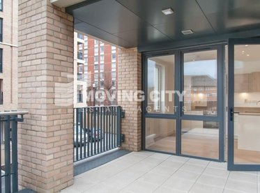 Apartment-for-sale-Southall-london-800-view1