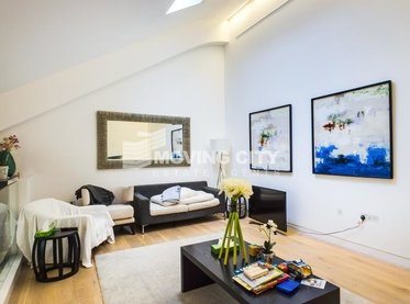 Apartment-for-sale-St Johns Wood-london-1046-view1