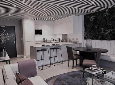 Apartment-for-sale-Poplar-london-2409-view1