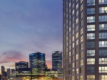 Apartment-for-sale-London-london-1268-view1