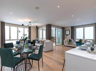 Apartment-for-sale-London-london-1269-view1