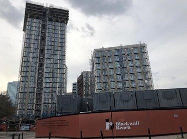 Apartment-for-sale-London-london-1270-view1