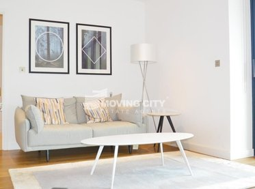 Apartment-for-sale-Wembley-london-1602-view1
