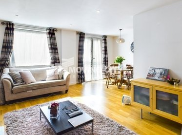 Apartment-under-offer-Canary Wharf-london-1447-view1