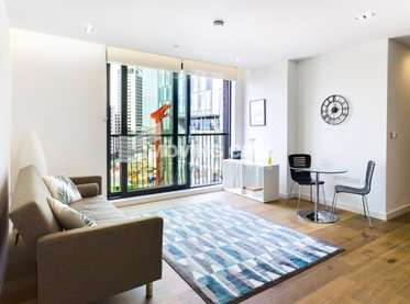 Apartment-for-sale-London-london-1398-view1