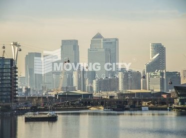 Apartment-for-sale-London-london-170-view1