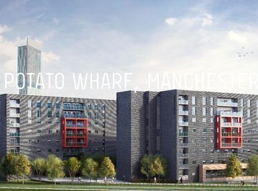 Apartment-for-sale-Manchester-london-983-view1