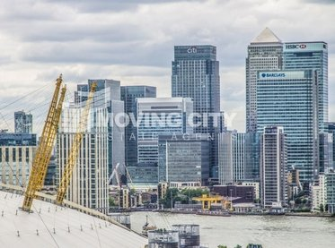 Apartment-for-sale-Greenwich-london-244-view1