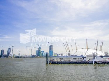 Apartment-for-sale-Greenwich-london-243-view1