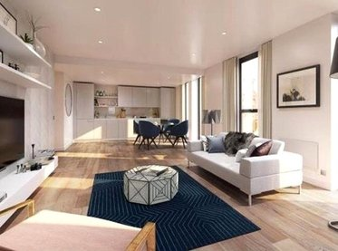 Apartment-for-sale--london-1864-view1