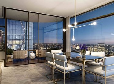 Apartment-for-sale-Hoxton East & Shoreditch-london-2492-view1