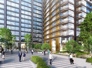 Apartment-for-sale-Hoxton East & Shoreditch-london-1697-view1