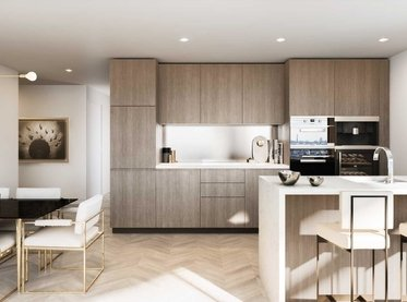 Apartment-for-sale-Hoxton East & Shoreditch-london-1709-view1