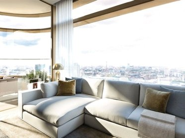 Apartment-for-sale-Hoxton East & Shoreditch-london-2496-view1