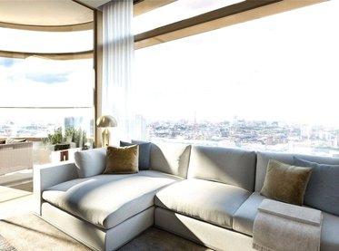 Apartment-for-sale-Hoxton East & Shoreditch-london-2498-view1