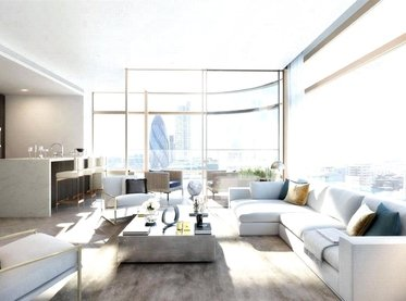 Apartment-for-sale-Hoxton East & Shoreditch-london-1683-view1