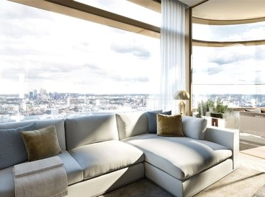 Apartment-under-offer-Hoxton East & Shoreditch-london-2487-view1