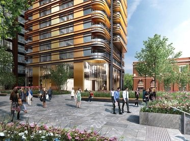Apartment-for-sale-Hoxton East & Shoreditch-london-2522-view1