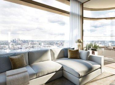 Apartment-for-sale-Hoxton East & Shoreditch-london-1737-view1