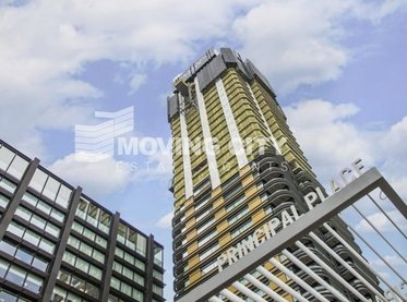 125-for-sale-London-london-1105-view1