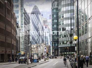 125-for-sale-London-london-1109-view1
