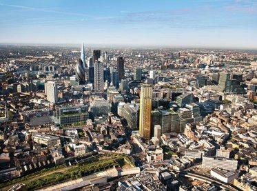 125-for-sale-London-london-1110-view1