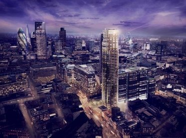 125-for-sale-Shoreditch-london-1412-view1