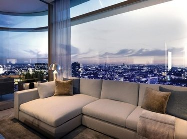 125-for-sale-London-london-1598-view1