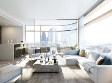 125-for-sale-London-london-834-view1