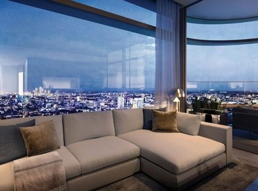 125-for-sale-London-london-845-view1
