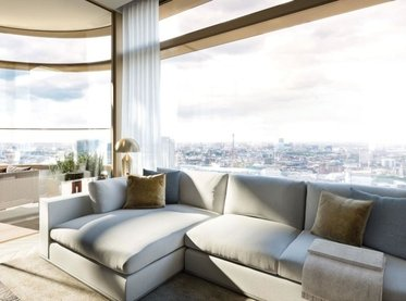125-for-sale-London-london-848-view1