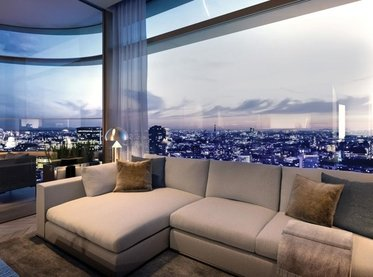 125-for-sale-London-london-850-view1