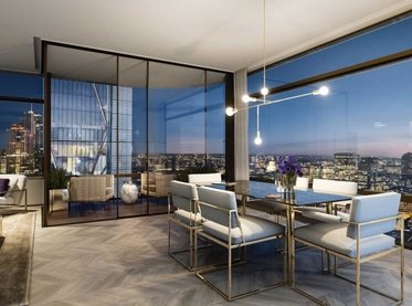 125-for-sale-London-london-858-view1