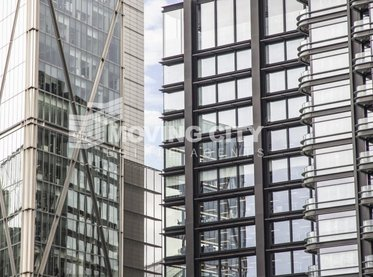Apartment-for-sale-London-london-858-view1
