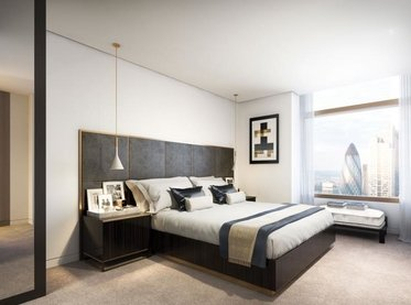 Apartment-for-sale-London-london-858-view1